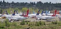 Boeing: 737 MAX wróci w połowie roku. Przynajmniej tak się nam wydaje