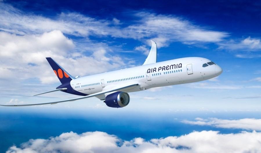 Maroto: Sektor podróży jest odporny, ale najbliższe miesiące będą trudne