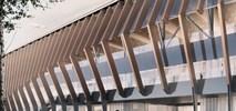 Rusza przetarg na stację Rail Baltiki przy lotnisku w Rydze