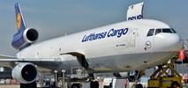 Lufthansa sprzeciwia się korekcie KE i odrzuciła pakiet ratunkowy!