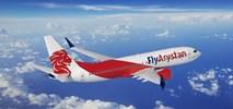 Boeing: Sprzedaż 50 MAX-ów mimo uziemienia. Dubai Airshow 2019