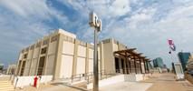 Coraz bliżej do połączenia lotniska w Dausze z siecią metra