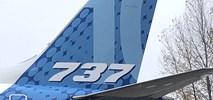 Kiepski wrzesień Boeinga. Stracone trzy zamówienia i dostawa 11 maszyn