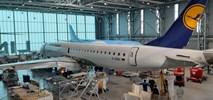 Avia Prime poszerza portfolio, przejmując serbski JAT Tehnika