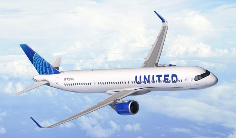 Kongres USA ponaglany o 58 mld dolarów wsparcia dla linii lotniczych