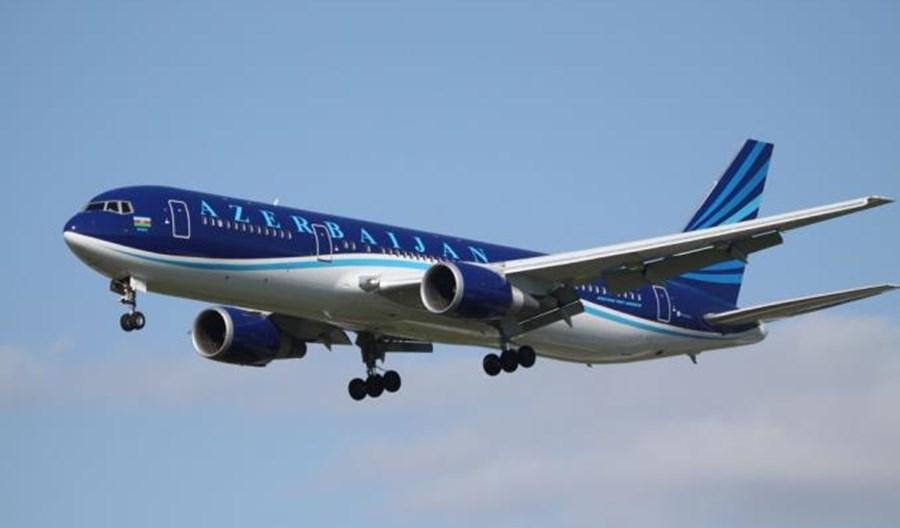 Linie lotnicze wstrzymują loty do Azerbejdżanu