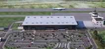 Rumuńskie lotnisko zmodernizuje pas startowy za 30 mln euro