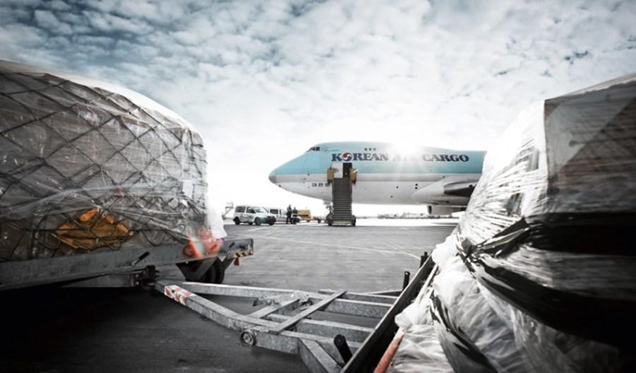 Wiedeń: Cargo tylko chwilowo na minusie?