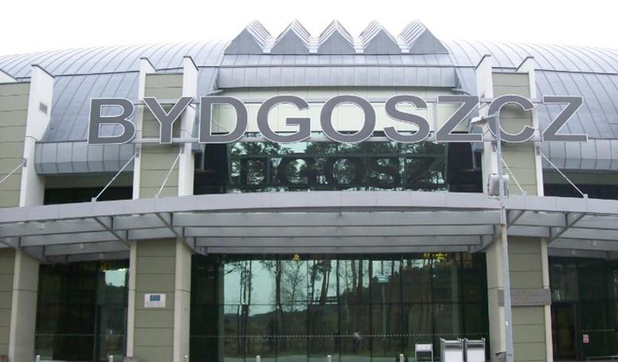 Bydgoszcz: Dążymy do odbudowania siatki połączeń
