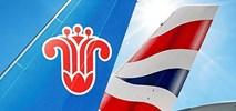 British Airways i China Southern zacieśniają współpracę