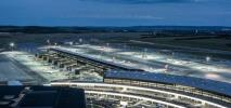 Wiedeń: Trzeci pas do roku 2030. Niemal 40 lat po pierwszych projektach