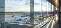 IATA chwali decyzję Komisji Europejskiej dotyczącą slotów