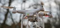 Pandemia szansą dla technologicznego rozwoju lotnictwa?