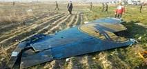 Katastrofa samolotu w Iranie. UIA: To była jedna z naszych najlepszych maszyn [AKTUALIZACJA 15:45]