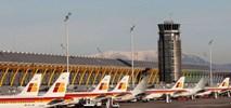 Hiszpania: Ruszył proces 133 kontrolerów ruchu lotniczego
