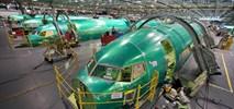 2800 pracowników Spirit AeroSystems odejdzie w pierwszej fazie zwolnień