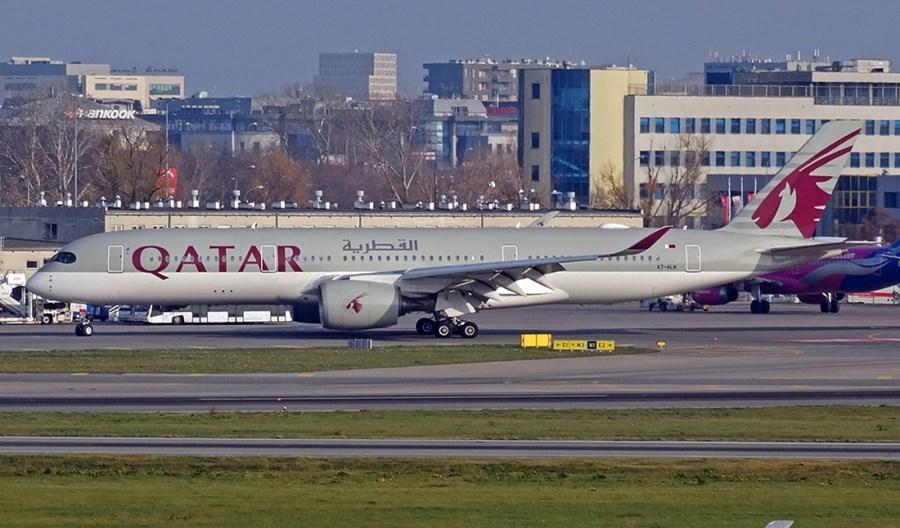 Doha: Porzucony noworodek i dyplomatyczny skandal. Qatar Airways stracą zaufanie w Australii?