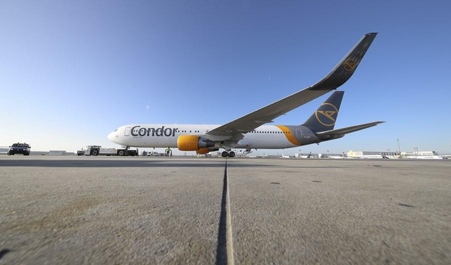 PGL wstrzyma zakup Condora? Furgalski: To informacja bez pokrycia