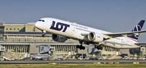 MI: Polonus i PKP Intercity dołączają do akcji #LOTdoDomu (aktualizacja)