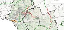 CPK z dofinansowaniem na studium nowej linii kolejowej przez Jastrzębie-Zdrój do granicy Czech