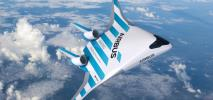 Airbus i Boeing wprowadzą samoloty hybrydowe? Taka jest nadzieja leasingodawców
