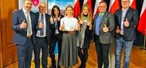 Targi Routes Europe 2021 odbędą się w Łodzi