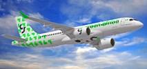 Green Africa Airways zamówią 50 airbusów A220-300
