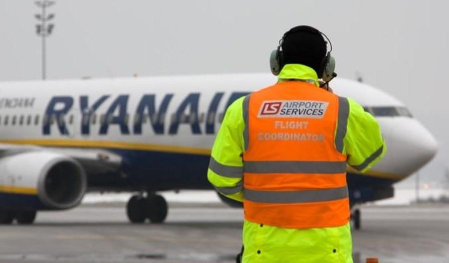LS Academy i efekty programu kształcącego kadry w branży lotniczej