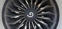 Chiny zirytowane doniesieniami o możliwym wstrzymaniu sprzedaży silników do C919