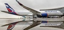 Rejsy dalekodystansowe i światowa elita za osiem lat celami Aerofłotu