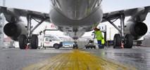 Scope: Negatywne prognozy dla europejskich linii lotniczych na 2020 r.
