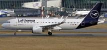 Lufthansa ujawniła plany lotów do Polski. Najwięcej zyska Warszawa