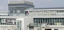 ULC: 8 mln pasażerów w I półroczu na lotniskach w Polsce. Spadek o 64 proc.