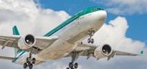 Lotnictwo doskonale radzi sobie z kryzysami, ale koronawirus może być najgroźniejszy