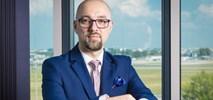 Europejskie agencje żeglugi powietrznej jednogłośnie za prezesem PAŻP