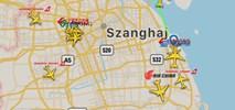 Airbus A321 linii Wizz Air dostarczył na Węgry ładunek pilnej potrzeby z Chin