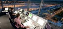 DFS (niemiecki odpowiednik PAŻP) wprowadza plan ratunkowy, jest układ ze związkami
