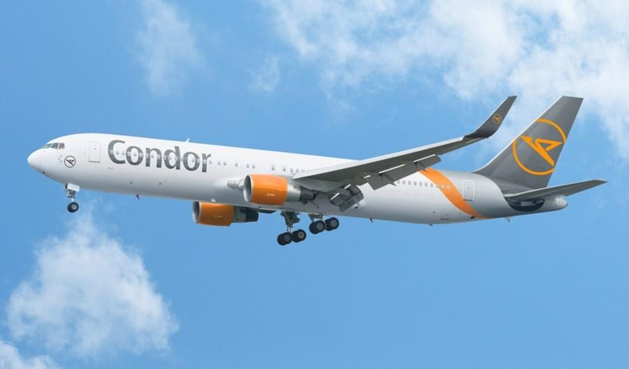 PGL stawia twarde warunki w sprawie Condora