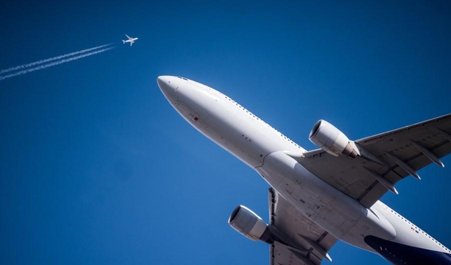 IATA ostrzega: Brak zaufania do lotnictwa może osłabić branżę po koronawirusie