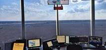 System PansaUTM oddany do użytku na kolejnych lotniskach