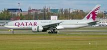 Znaczenie lotniczego cargo wzrosło podczas kryzysu COVID-19. Polska musi być bardziej elastyczna