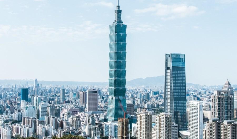 LOT po raz pierwszy w historii wykona rejs na Tajwan