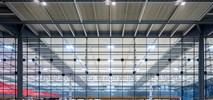 Berlin-Brandenburg: Nadzór budowlany wydał pozwolenie na użytkowanie lotniska