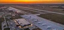 Katowice Airport: Rusza punkt szybkich testów antygenowych dla podróżujących do Holandii