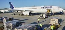 Lufthansa: Będzie częściowa nacjonalizacja – 25,1 proc. udziałów wróci do państwa?
