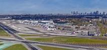Warszawskie lotnisko dołącza do elity. Pełne uruchomienie systemu A-CDM