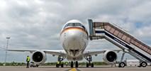 KE zatwierdziła pakiet ratunkowy rządu Niemiec dla Lufthansy