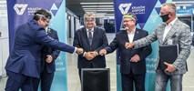 Kraków-Balice: Podpisano kontrakt na rozbudowę płyty postojowej samolotów