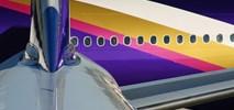 Pomoc publiczna zmienia branżę lotniczą
