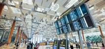 Tajwan oraz Uniwersytet Stanforda łączą siły, by pomóc światu przywrócić podróże
